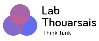Lab-Thouarsais